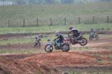 Motocross 5/26/2012 (193/418)