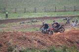 Motocross 5/26/2012 (195/418)