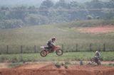 Motocross 5/26/2012 (198/418)