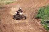 Motocross 5/26/2012 (199/418)