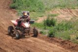 Motocross 5/26/2012 (202/418)