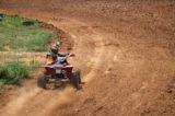Motocross 5/26/2012 (203/418)