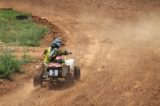 Motocross 5/26/2012 (205/418)