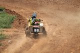 Motocross 5/26/2012 (208/418)