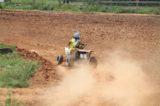 Motocross 5/26/2012 (211/418)