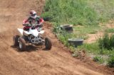 Motocross 5/26/2012 (213/418)