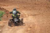 Motocross 5/26/2012 (216/418)