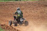Motocross 5/26/2012 (218/418)