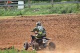 Motocross 5/26/2012 (220/418)