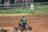 Motocross 5/26/2012 (222/418)