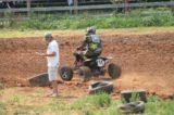 Motocross 5/26/2012 (223/418)
