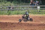 Motocross 5/26/2012 (225/418)