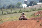 Motocross 5/26/2012 (227/418)