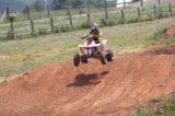 Motocross 5/26/2012 (229/418)