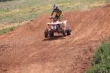 Motocross 5/26/2012 (232/418)