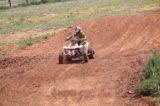 Motocross 5/26/2012 (234/418)