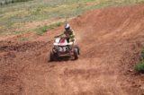 Motocross 5/26/2012 (236/418)