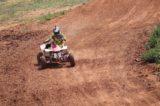 Motocross 5/26/2012 (238/418)