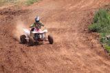 Motocross 5/26/2012 (239/418)