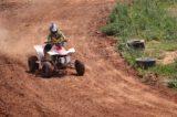 Motocross 5/26/2012 (241/418)
