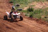 Motocross 5/26/2012 (244/418)