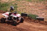 Motocross 5/26/2012 (245/418)