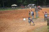 Motocross 5/26/2012 (247/418)