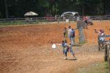 Motocross 5/26/2012 (249/418)