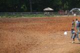 Motocross 5/26/2012 (252/418)