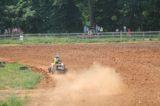 Motocross 5/26/2012 (256/418)