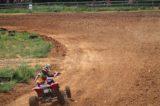 Motocross 5/26/2012 (257/418)