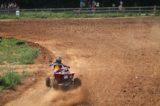 Motocross 5/26/2012 (259/418)