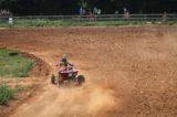 Motocross 5/26/2012 (261/418)