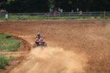 Motocross 5/26/2012 (264/418)