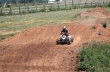 Motocross 5/26/2012 (266/418)