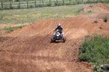 Motocross 5/26/2012 (268/418)