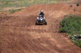 Motocross 5/26/2012 (269/418)
