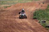 Motocross 5/26/2012 (271/418)