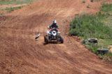 Motocross 5/26/2012 (273/418)
