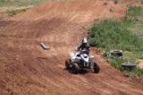Motocross 5/26/2012 (276/418)