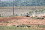 Motocross 5/26/2012 (277/418)