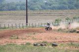 Motocross 5/26/2012 (279/418)