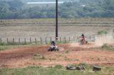 Motocross 5/26/2012 (286/418)