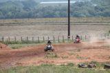 Motocross 5/26/2012 (289/418)