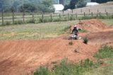 Motocross 5/26/2012 (293/418)