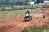 Motocross 5/26/2012 (298/418)
