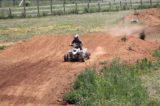 Motocross 5/26/2012 (300/418)
