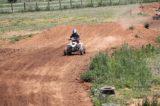 Motocross 5/26/2012 (301/418)