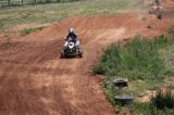 Motocross 5/26/2012 (303/418)
