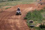 Motocross 5/26/2012 (304/418)